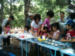 iphone/image-20120522074721.png