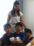 iphone/image-20120727101341.png